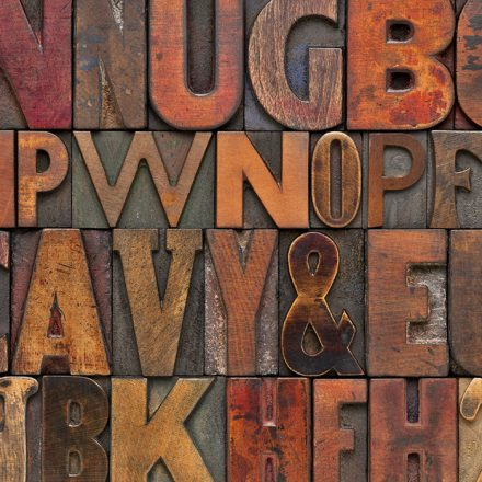 woodletters2